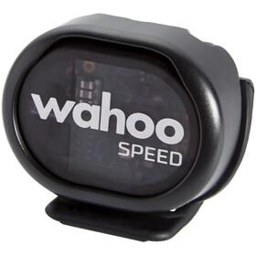 Wahoo Fitness RPM Czujnik prędkości/frekwencji